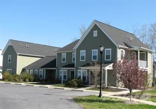 Apartment for rent in The Willows at Salisbury, Salisbury, MD, 21804