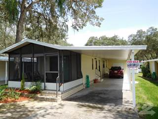 Residential for sale in 3038 Cactus Lane, Sebring, FL, 33870