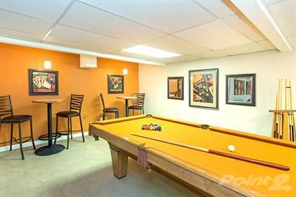 Apartment for rent in 4815 Garden Ranch Drive, Colorado Springs, CO, 80918