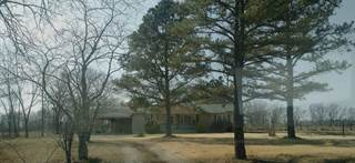 Single Family for sale in Hc 3 Box 188, Birch Tree, MO, 65438