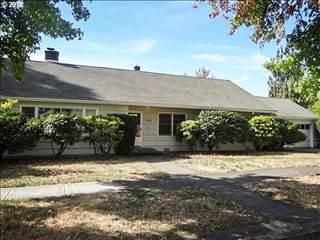 Single Family for sale in 2290 HARRIS ST, Eugene, OR, 97405