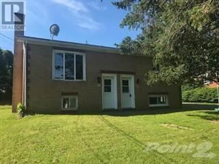 Multi-family Home for sale in 81-83 Pleasant, Wolfville, Nova Scotia