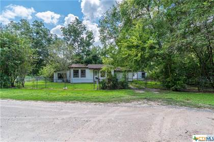 Residential Property for sale in 725 County Road 90b, Gonzales, TX, 78629