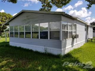 Residential Property for sale in 309 MT Carmel Rd., Brandon, FL, 33511