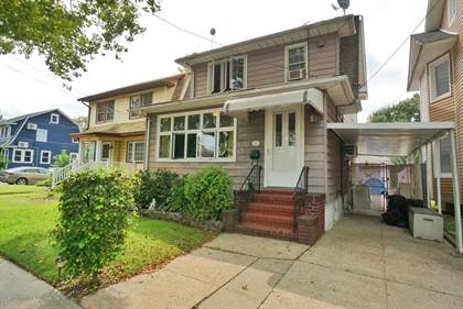 Residential Property for sale in 556 Bement Avenue, Staten Island, NY, 10310