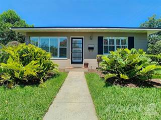 Single Family for sale in 1746 Dormont Lane , Orlando, FL, 32804