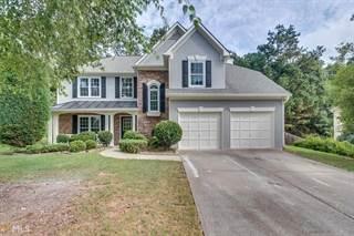 Deer Valley Real Estate Homes For Sale In Deer Valley Ga Point2