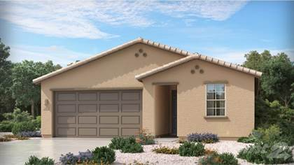 Singlefamily for sale in Old Spanish Trl and Rocking K Ranch Lp, Rincon Valley, AZ, 85747