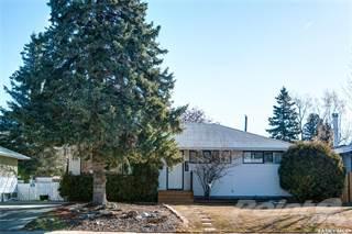 Residential Property for sale in 2325 Munroe AVENUE, Saskatoon, Saskatchewan, S7J 1S4