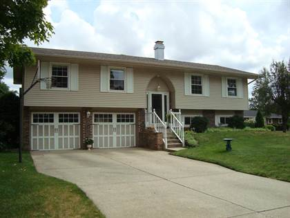 Residential for sale in 52310 Wayne Court South, Granger, IN, 46530