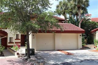 Single Family for sale in 3460 Countryside Blvd #16, Clearwater, FL, 33761