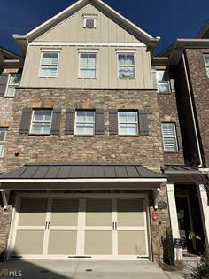 Residential Property for sale in 972 Thibideau, Sandy Springs, GA, 30328