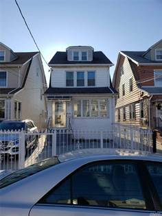 Multifamily for sale in 109-48 135th Street, Queens, NY, 11420