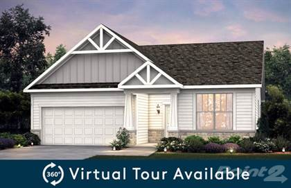 Singlefamily for sale in 3602 Millstone Court, La Grange, KY, 40031