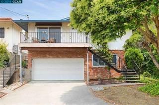 Single Family for sale in 1084 Central Blvd, Hayward, CA, 94542