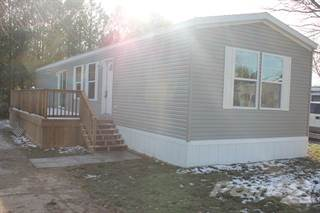 Residential Property for sale in 9 Sutton Drive, Goderich, Ontario