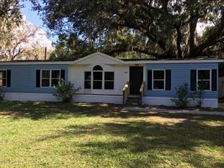 House for sale in 11045 VIRGINIA AVE, Jacksonville, FL, 32219