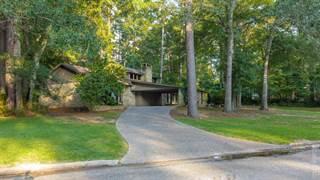 Residential Property for rent in 804 Hunterwood, Jasper, TX, 75951