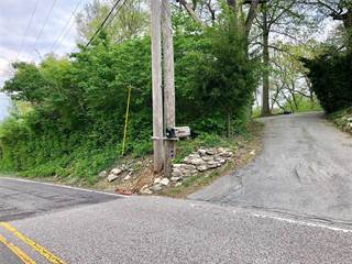 Land For Sale Brentwood Mo Vacant Lots For Sale In Brentwood