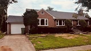 Single Family for sale in 64 Albert Avenue, Edison, NJ, 08837