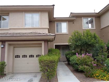 Residential Property for rent in 720 Peachy Canyon Circle 102, Las Vegas, NV, 89144