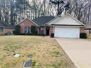 Single Family for sale in 3153 Vineyard, Tyler, TX, 75701