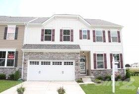 Single Family for sale in 509 Stayman Court Bel Air, Bel Air, MD, 21014