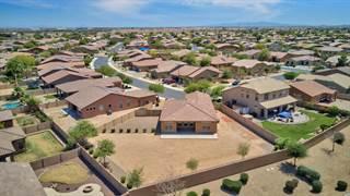 Single Family for sale in 16072 W YAVAPAI Street, Goodyear, AZ, 85338