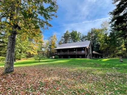 Residential Property for sale in 124 Memory Lane, Middlebury Center, PA, 16935