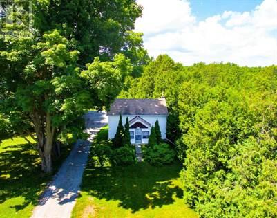 Single Family for sale in 363 PROGRESTON RD E, Hamilton, Ontario, L0R1H1