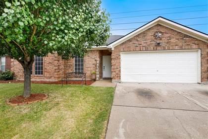 Residential Property for sale in 6014 Winter Park Lane, Arlington, TX, 76018