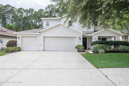 Residential Property for sale in 912 COLLINSWOOD DR, Jacksonville, FL, 32225
