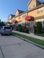 Condo for rent in 8259 MERRILL Street, Detroit, MI, 48202