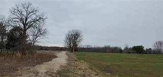 Farm And Agriculture for sale in 0 Hwy EE, Belle, MO, 65013