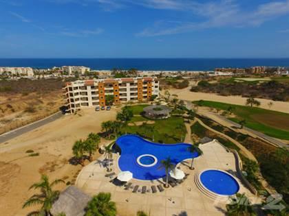 Commercial for sale in Campestre Condominiums, San Jose del Cabo, MLS #17-592, Los Cabos, Baja California Sur