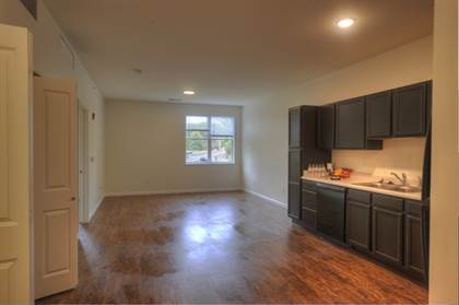 Apartment for rent in 1100 N. Crescent Road, Bloomington, IN, 47404