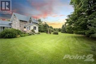 Single Family for sale in 5134 SOLINA RD, Clarington, Ontario
