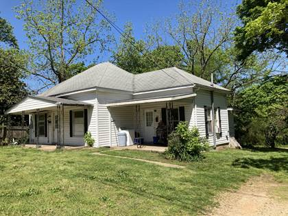 Residential Property for sale in 618 Walnut Street, West Plains, MO, 65775