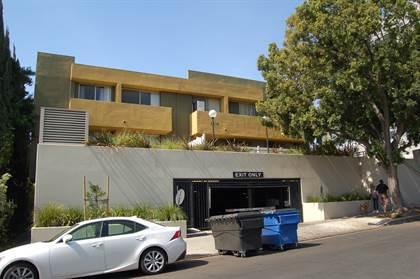 Apartment for rent in 1232 Harvard Street, Santa Monica, CA, 90404