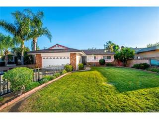 Single Family for sale in 3975 Olive Street, Chino, CA, 91710