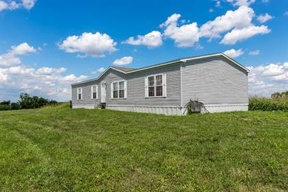 Residential Property for sale in 3365 Poosey Ridge Road, Richmond, KY, 40475
