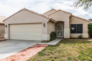 Single Family for sale in 923 E VIA ELENA Street, Goodyear, AZ, 85338