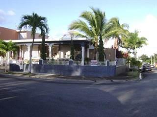 Single Family for sale in H-10 SANTA MARIA, Machos, PR, 00735