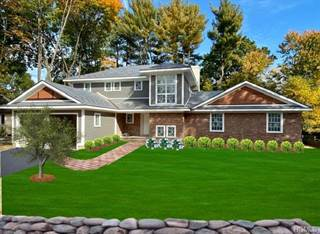 Single Family for sale in 239 Mamaroneck Road, Scarsdale, NY, 10583
