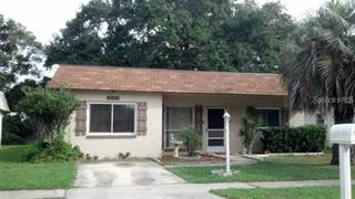 Single Family for rent in 12251 MALLORY DRIVE, Largo, FL, 33774