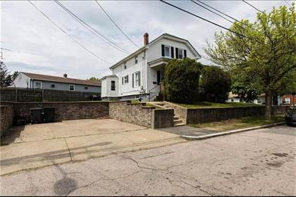 Residential Property for sale in 140 Home Avenue, Providence, RI, 02908