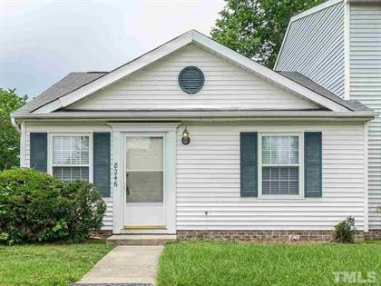 Residential Property for sale in 8246 McGuire Drive, Raleigh, NC, 27616