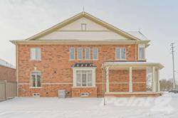 69 Truro Circ,    Brampton,Ontario - honey homes