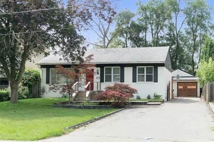 Residential Property for rent in 1089 Melvin Ave, Oakville, Ontario, L6J2V8