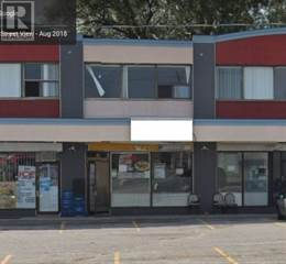 Comm/Ind for sale in 448 KENNEDY RD, Toronto, Ontario, M1K2A8